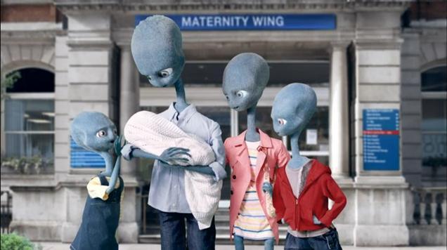 Argos_Alien_Baby
