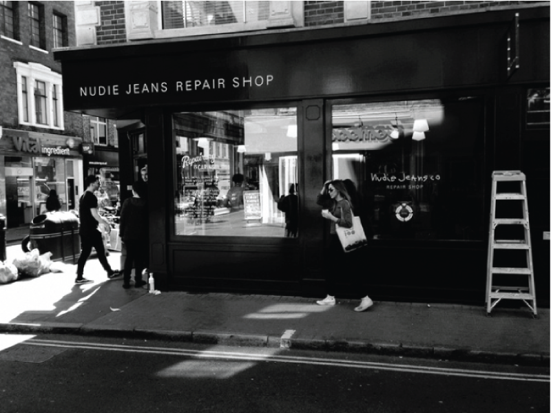 NudieJeans_London_1